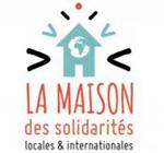 maison de la solidarité