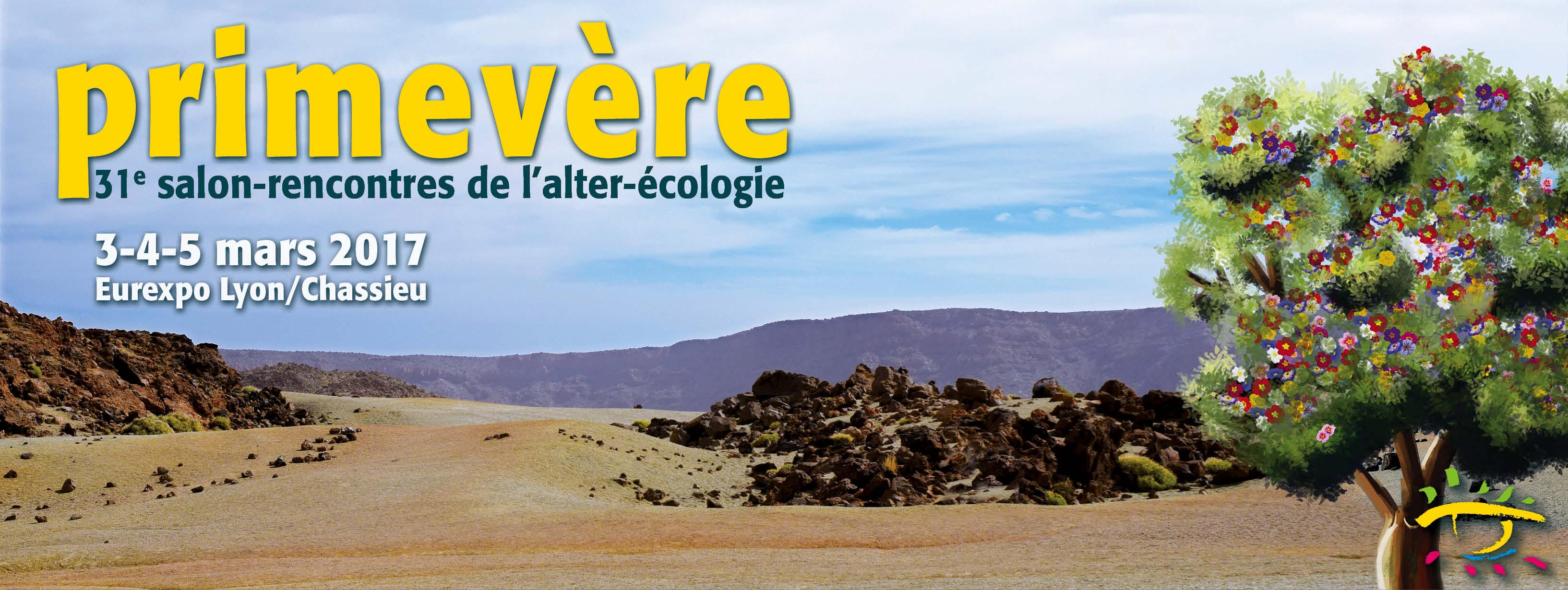 Site de rencontre ecologie